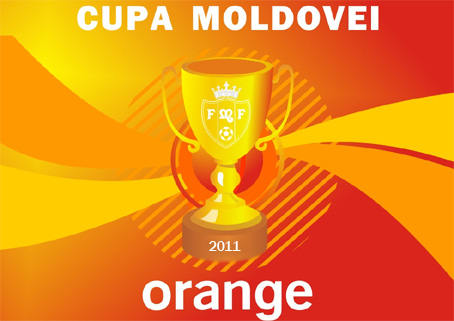 http://copceac.md/kolos/cupa-moldovei.png