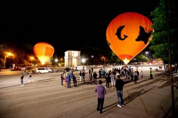 Описание: C:\Users\user\Desktop\video--foto-orange---promotor-al-ballooningului-in-republica-moldova.jpg